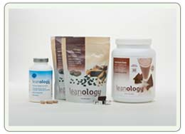 Leanology-weight-loss-products