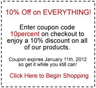 Coupon_newsletters-dec11