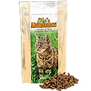 Lifes-Abundance-Cat-Treats