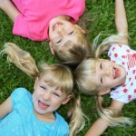 Tips-for-Avoiding-Food-Allergies-at-Summer-CAmp
