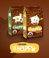 BeHappy_PurinaPage_Both