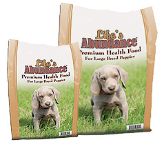 Lifes-Abundance-Large-Breed-PuppyFood