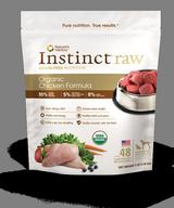Natures-variety-raw-organic-chicken-160