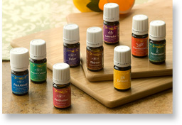 All-products-essential-oils
