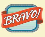 Bravo_logo_inner