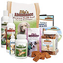 Lifes-Abundance-Healthy-Start-Pack-Puppies-Large-sm