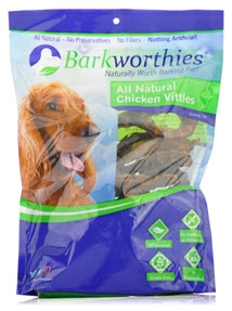 Barkworthies-chicken-vittles