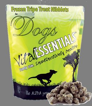 Vital-essentials-frozen-tripe-niblets-300px