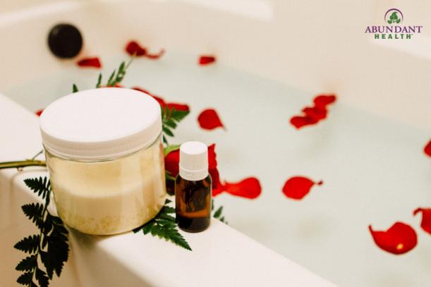 Romanticbathsalts
