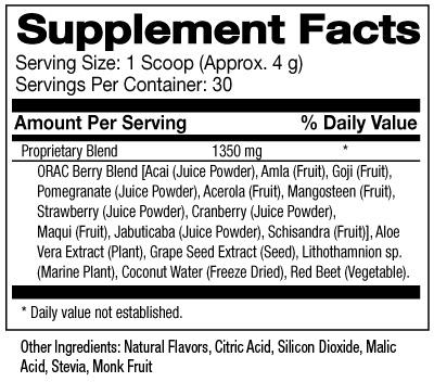 Antiox-T-Supp-Info