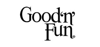 Good-n-Fun Brand Recall www.HealthyPetPeeps.com