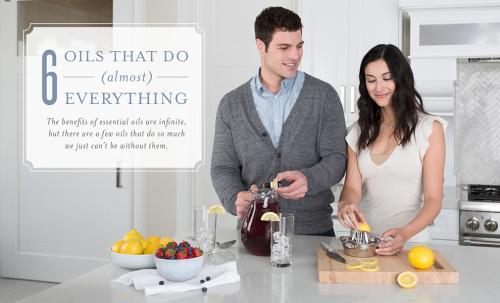 6-essential-oils-that-do-almost-everything www.EssentialOils4Sale.com