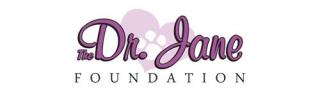 Dr Jane Foundation www.HealthyPetPeeps.com