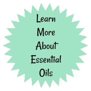 Learn More About Essential Oils www.EssentialOils4Sale.com