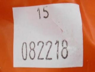 612327DF-45EA-48A7-890F-88A293E0FED7-1887-000003E2E681DCBD
