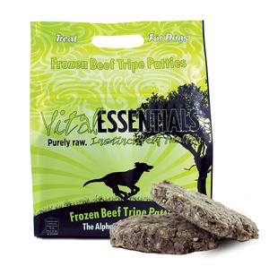 Vital-essentials-frozen-beef-tripe-patties-300px