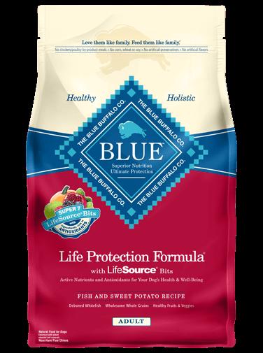 Blue-buffalo-life