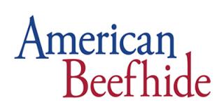 American Beefhide Recall www.HealthyPetPeeps.com