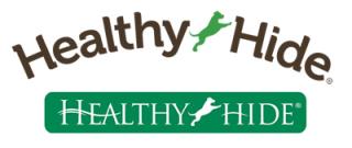 Healthy Hide Brand Recall www.HealthyPetPeeps.com