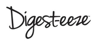 Digesteeze Brand Rawhide Recall www.HealthyPetPeeps.com