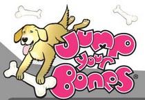Jump-your-bones-roo-bites-recall-210