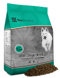 Bloggrainfreedogfood