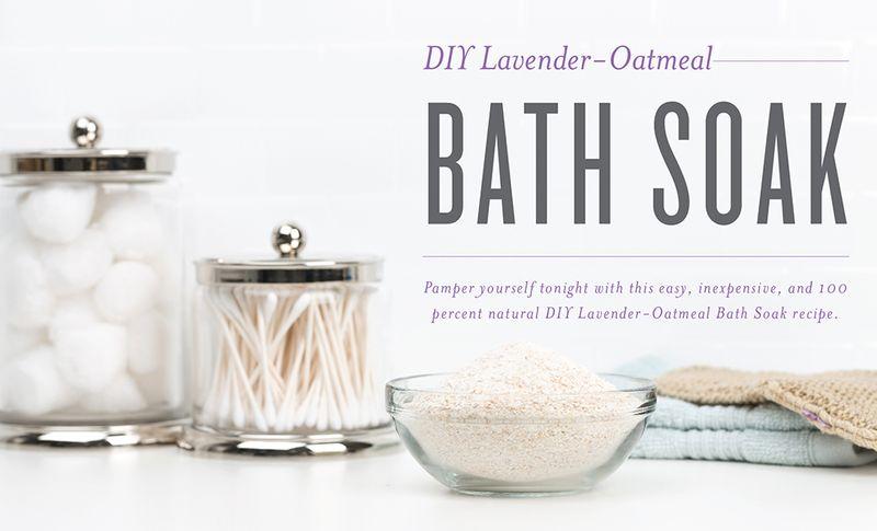 DIY-Lavender-Oatmeal-Soak