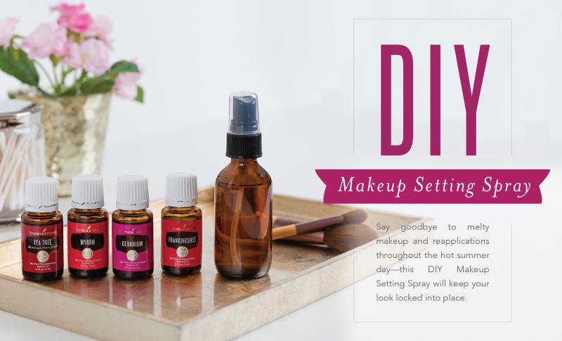 DIY-Makeup-Spray