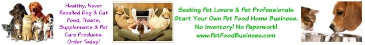 Lifes Abundance Dog And Cat Food www.HealthyPetPeeps.com