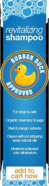 Best dog shampoo www.HealthyPetPeeps.com