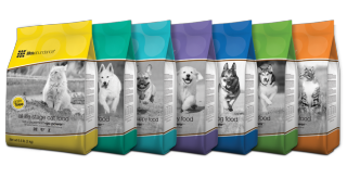 Lifes-Abundance-Pet-Food-Bags www.HealthyPetPeeps.com