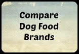 Compare Dog Food Brands www.PetFoodBusiness.com