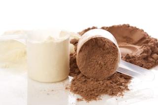 Life's Abundance Protein Powder www.HealthyPetPeeps.com