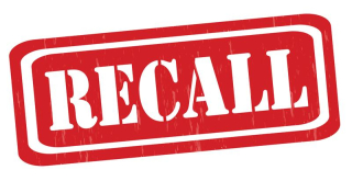 Stay updated on recalls www.HealthyPetPeeps.com