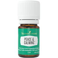 Canada Peace and Calming www.EssentialOils4Sale.com