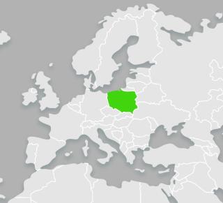 Young Living Poland www.EssentialOils4Sale.com
