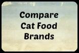 Compare Cat Food Brands www.PetFoodBusiness.com