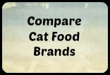 Compare Cat Food Brands www.PetFoodBusiness.com