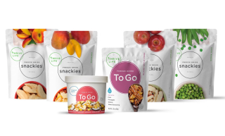 Thrive Life $30 Consultant Kit www.HealthyEasyFood.com