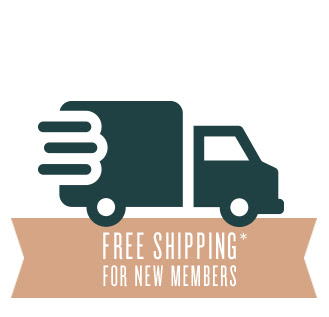 Free shipping for Young Living Canada new members www.EssentialOils4Sale.com