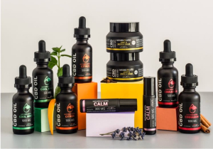 CBD Oil and Products www.EssentialOils4Sale.com