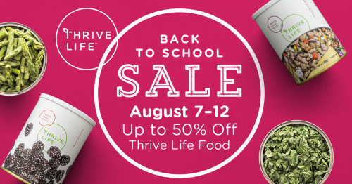 Back-to-School-Sale-Social-Post-1 www.HealthyEasyFood.com