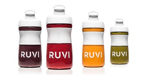 Thrive Life Ruvi Challenge www.HealthyEasyFood.com