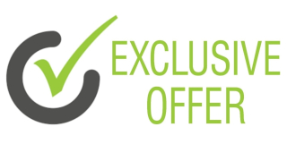 Exclusive Offer www.EssentialOils4Sale.com