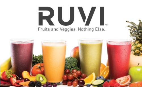 Thrive Life Ruvi Drink www.JoinThriveLife.com