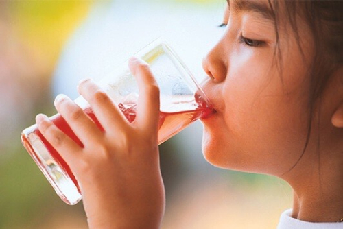 Are you bored of drinking water www.Health4UandPets.com