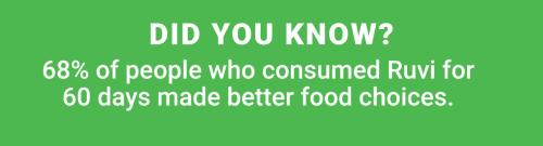 Did you know www.HealthyEasyFood.com