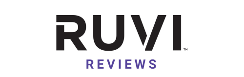 Thrive Ruvi Review www.HealthyEasyFood.com
