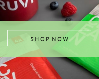 Shop for Ruvi Drink www.HealthyEasyFood.com