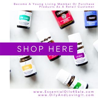 Shop  For Young Living Essential Oils at www.EssentialOils4Sale.com